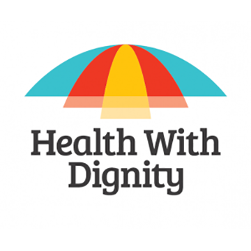 Link to Health With Dignity