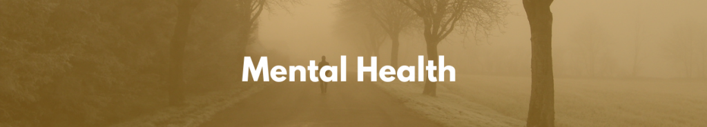 Link to Mental Health
