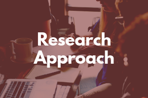 Link to Research Approach