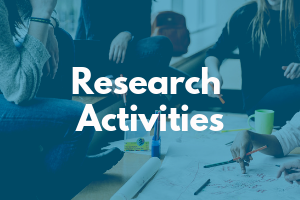 Link to Research Activity