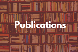 Link to Publications