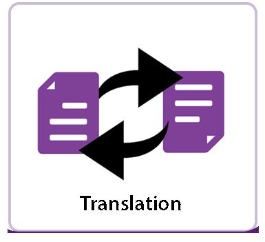 Link to Translation